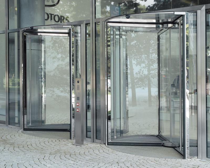 Ggg all glass revolving door revolving doors automatic ggg all glass revolving door planetlyrics Image collections