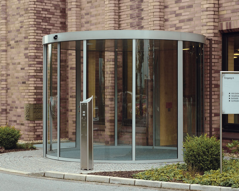 Cmr Curved Sliding Door Sliding Doors Automatic Entrance Systems